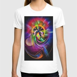 Abstract Perfection 60 T-shirt