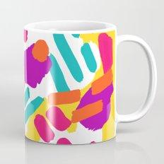 Rewind 002 Mug