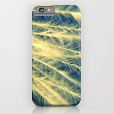 Afterfeathers Slim Case iPhone 6s
