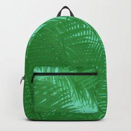 Tropic Vibes Backpack