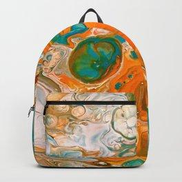 Pele Flow Backpack