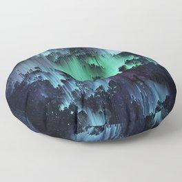 Zoe Floor Pillow