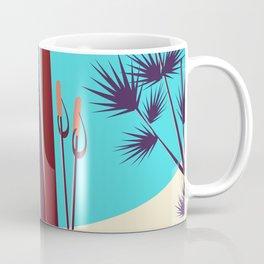 Telluride - Colorado's Rocky Mountains Coffee Mug