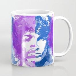 Jim Mash Up Coffee Mug