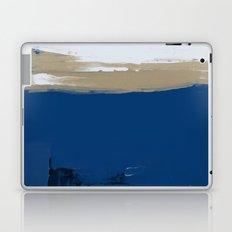 UNTITLED#78 Laptop & iPad Skin