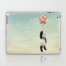 pandaloons Laptop & iPad Skin