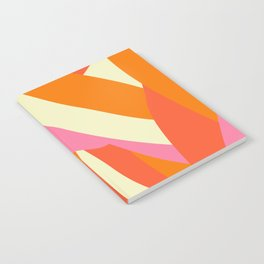 Pucciana Sixties Notebook