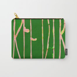Dirt free Carry-All Pouch