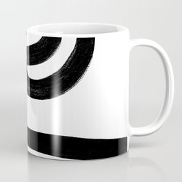 dos Coffee Mug