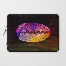 leaf (BLATT) Laptop Sleeve