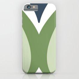 Henley iPhone Case