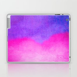Love Dawn Laptop & iPad Skin