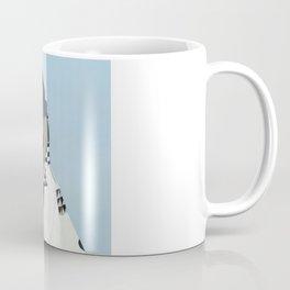 Michelle Robinson Obama Coffee Mug