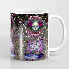 Black Forest Bride Coffee Mug