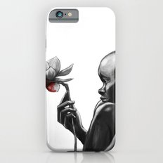 Strange Fruit Slim Case iPhone 6s