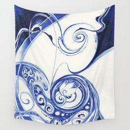 Transform Wall Tapestry