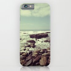 Tidal Flow iPhone 6s Slim Case