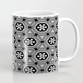 Pattern-009 Coffee Mug