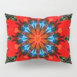 Fishielup Pillow Sham