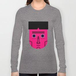 04 Long Sleeve T-shirt