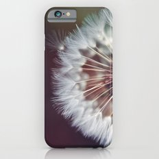 Dreamers and Wishers iPhone 6s Slim Case