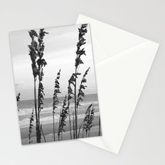 The Ocean Whispers My Name Stationery Cards