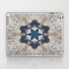 Ice Water Laptop & iPad Skin