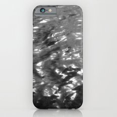 Highwater 1  iPhone 6s Slim Case
