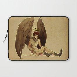 bird prince Laptop Sleeve