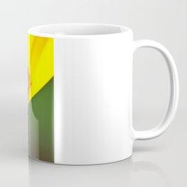 Geronimo! Coffee Mug