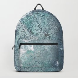 Ocean World Backpack