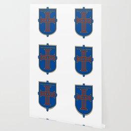 Portugal Seleção das Quinas (Team of Shields) ~Group B~ Wallpaper