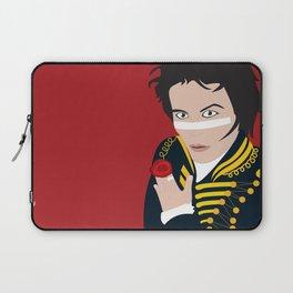 ADAM ANT Laptop Sleeve