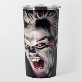 The Lost Boys - David Travel Mug