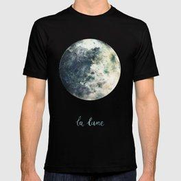 La Lune T-shirt