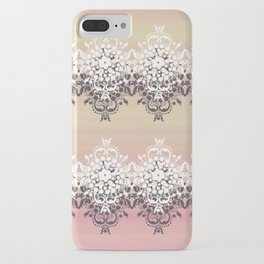 Princesa iPhone Case