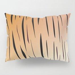 Spherique design elements, Deluxe Pillow Sham