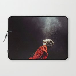 Harry on stage #1 Laptop Sleeve