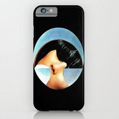 Architecture iPhone 6 Slim Case