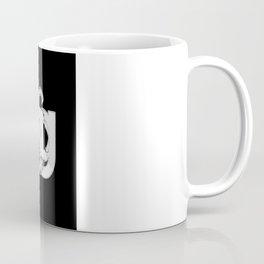 swag Coffee Mug