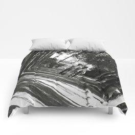 Lover's Lane Comforters