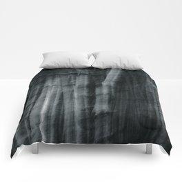 trauma Comforters