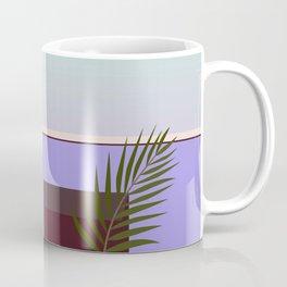 Summer Holidays Coffee Mug