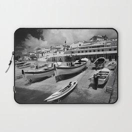 Harbour Laptop Sleeve