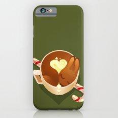 Lapin Slim Case iPhone 6s