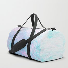 Snow Motion Duffle Bag