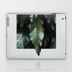 Growth II Laptop & iPad Skin