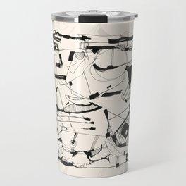 Idyll Travel Mug