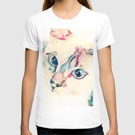 Monkey Paws T-shirt