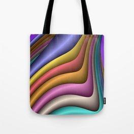 math is beautiful -97- Tote Bag